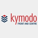 Kymodo partner path: http://businessdepot.com.au/assets/media/about/kymodo-logo.png