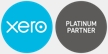 Xero partner path: http://businessdepot.com.au/assets/media/about/xero.png