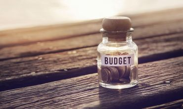 Breaking Down The Budget for Superannuation
