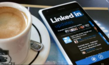 WORKSHOP Elevate Your Personal Brand via LinkedIn
