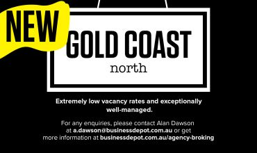Rent Roll & Sales Agency – Gold Coast North
