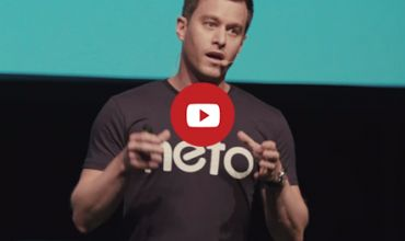 How Neto went from eBay power seller to powering over $3billion in Australian retail sales