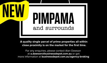 Rent Roll Only - Pimpama and Surrounds
