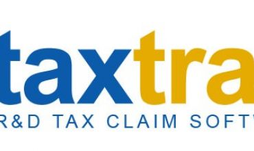 TaxTrax by Swanson Reed