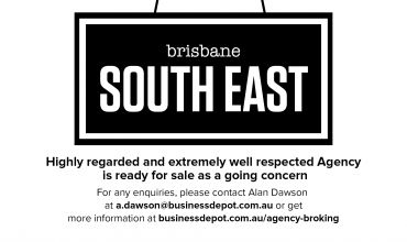 Rent Roll and Sales Agency - Brisbane South East