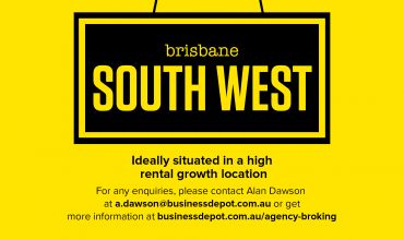 Rent Roll – Brisbane South West