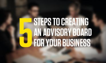 Reap the Awesome Benefits of An Advisory Board For Your Business