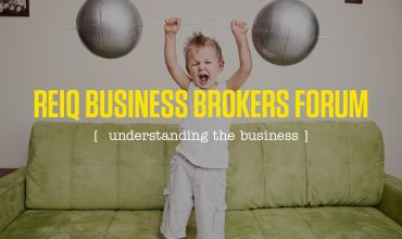 PRESENTATION: Understanding the Business