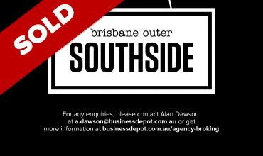 Rent Roll – Brisbane Outer Southside