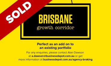 Rent Roll – Brisbane Growth Corridor