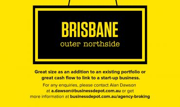 Rent Roll – Brisbane Outer Northside