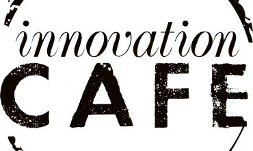 Innovation Cafe 2015