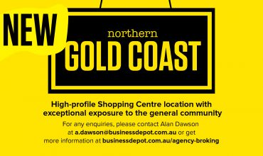 Rent Roll and/or Sales Agency – Northern Gold Coast