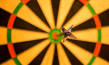 Setting performance targets in your business