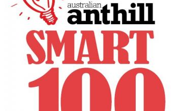 SMART 100 2016 Winners Revealed!