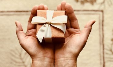 4 considerations before you leave specific gifts in your will