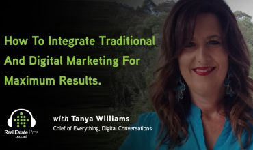 How To Integrate Traditional And Digital Marketing For Maximum Results