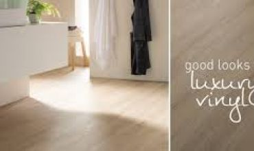 Established Floor Covering Business