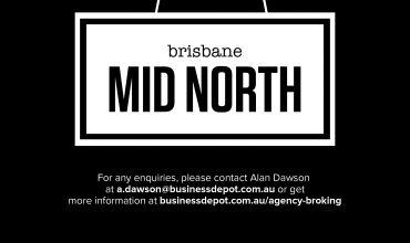 Rent Roll and Sales Agency – Brisbane Mid North