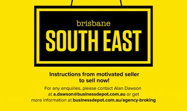 Rent Roll – Brisbane South East