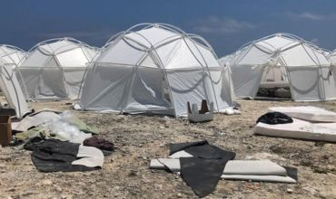 What Marketing lessons can we learn from the Fyre Festival F-up?