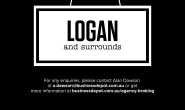 Rent Roll – Logan and Surrounds