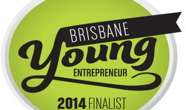 businessDEPOT discussed in article on John Knight as Young Entrepreneur Awards finalist