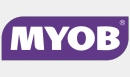 MYOB partner path: http://s3-ap-southeast-2.amazonaws.com/businessdepot/media/myob.png?mtime=1460687283
