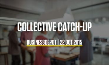 Collective Catch-up