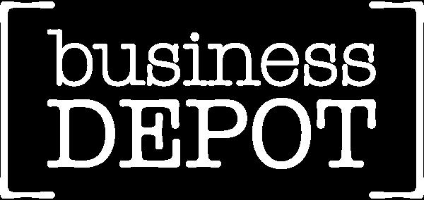 businessdepot accountants and business advisors brisbane